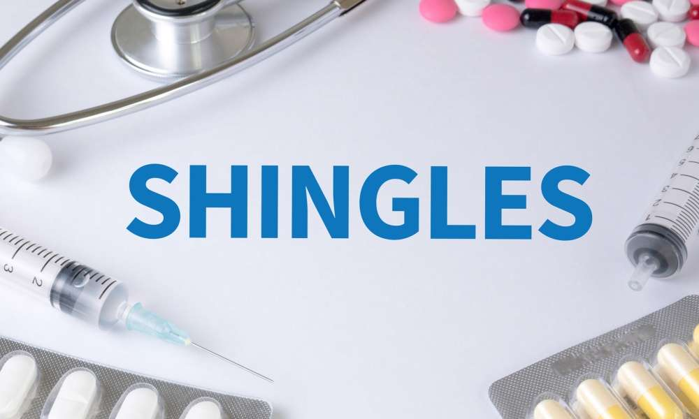 Everything You Need to Know About Shingles and How to Get Rid of It